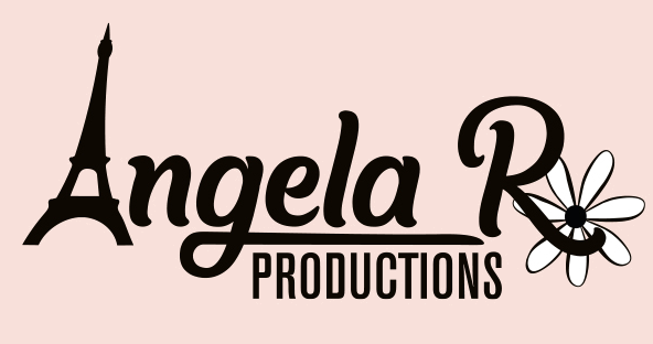 Angela R. Productions