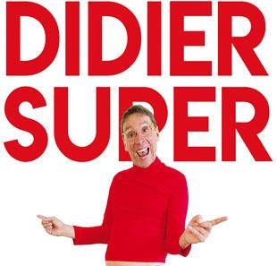 DIDIER-SUPER_4104700640369329291