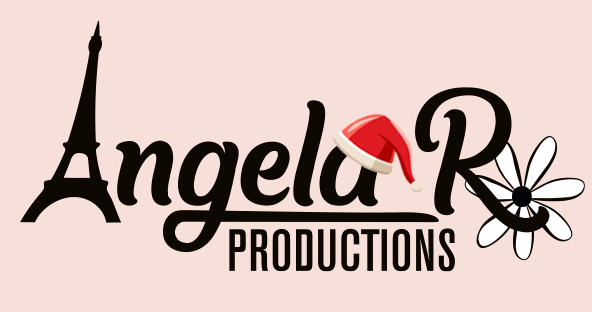 Angela R Productions